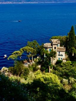 Dolce & Gabbana Villa